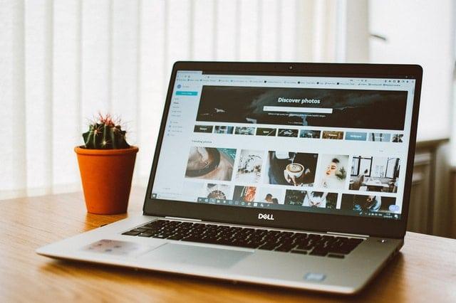 Blog in Spanish