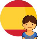 Spanish lessons for kids