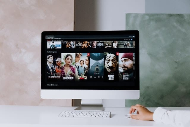 Spanish movies to learn Spanish