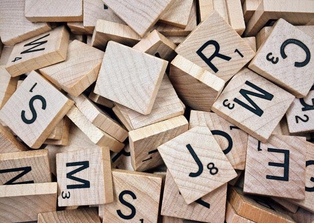 Alphabet pronunciation in Spanish