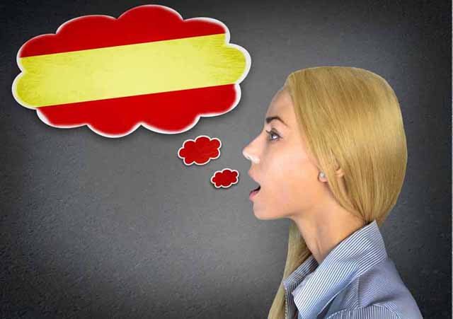 benefits of learning Spanish as a second language
