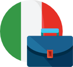 business Italian courses