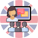 business english online