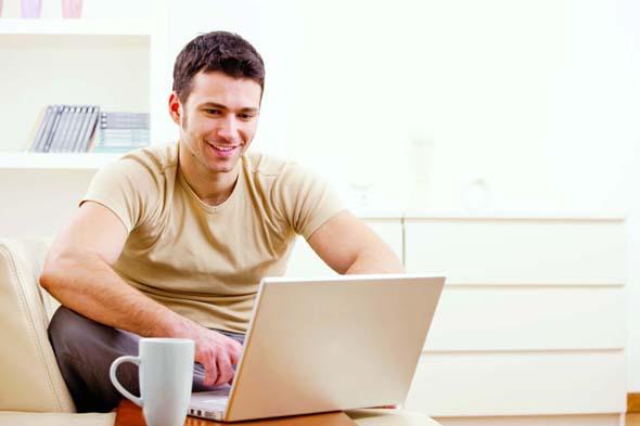 learn Spanish online for beginners