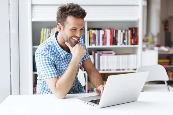 profesor español online